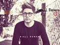 Niall Horan - Small Doses ♡