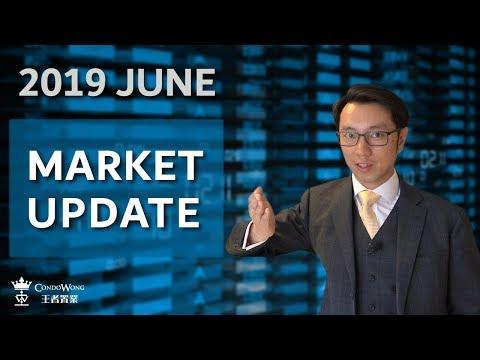2019-june-toronto-real-estate-market-update
