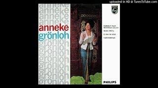 Top Tracks - Anneke Grönloh