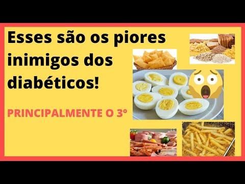 o-que-diabéticos-não-podem-comer!-5-piores-alimentos-diabetes