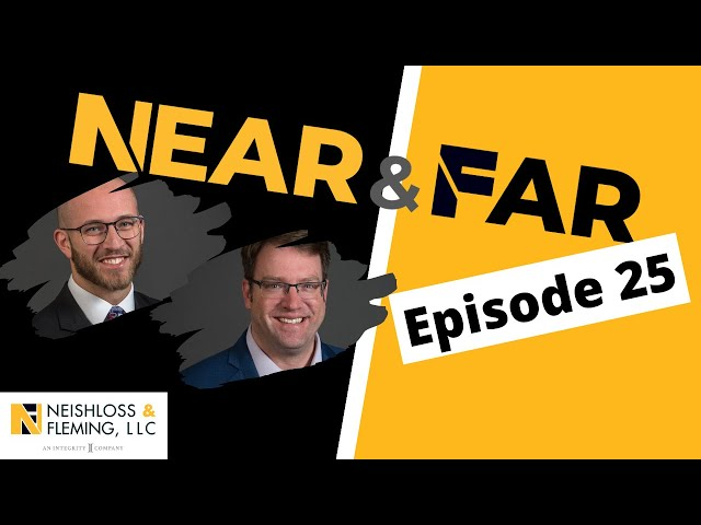Top 5 Misconceptions About DSNP Sales| Near & Far | Episode 25