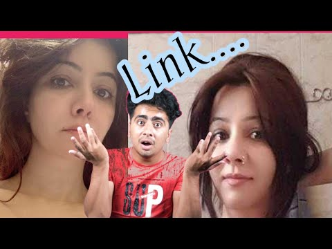 Reality??? || Rabi peerzada Video And Pakistanis
