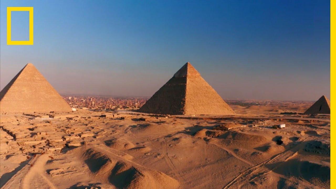 giardiasis kitörése Egyiptomban