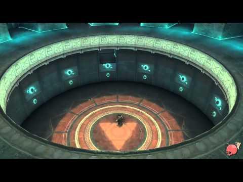 Sonnenaufgang 2011 Spiel PERLENJAGT von YouTube · Dauer:  24 Minuten 6 Sekunden