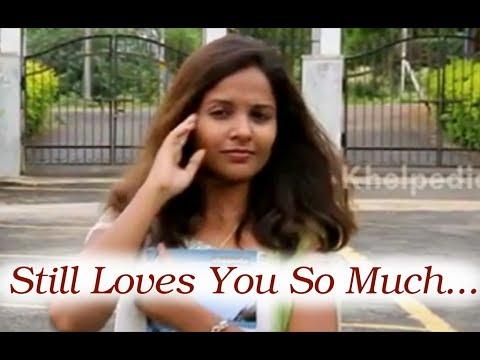 Still Loves You So Much    A Telugu Short...