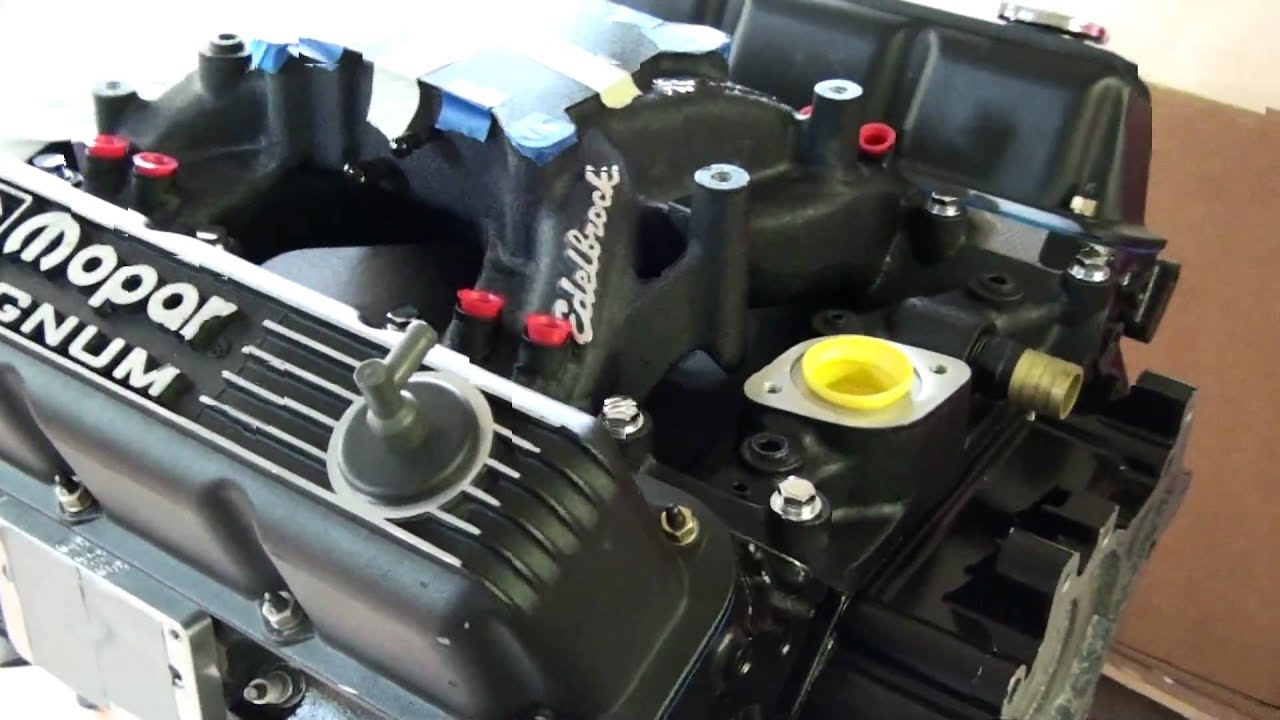 Maxresdefault on 99 Dodge Dakota