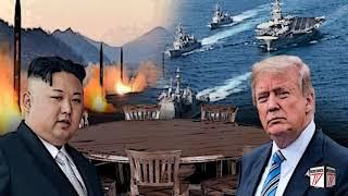Las expectativas poco realistas condenarán la cumbre de Corea del Norte