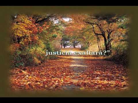 Cantemos a Jehova Cantico 010 Karaoke