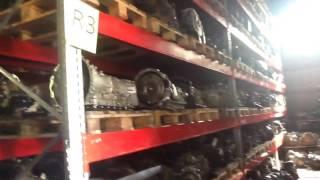 Склад Контрактных Двигателей Краснодар. Купить двигатель в краснодаре.