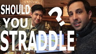How to Play Poker in Straddled Games