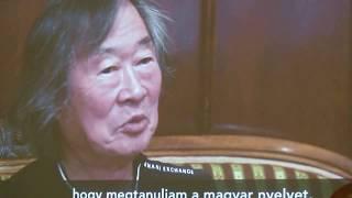 MÁV Szimfonikus Zenekar - Kobayashi Ken-Ichiro - 150 évforduló ... thumbnail