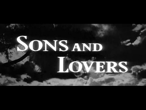Learn English Through Story | Sons and Lovers part 3 | D.H.L