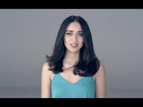 أحب يديك، فايا يونان Ohebbou Yadayka [Official Video] Faia