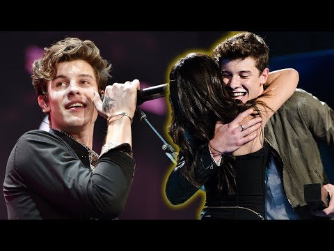Shawn Mendes Speaks On Loving Yourself Amid Camila Cabello Dating Rumors Mp3
