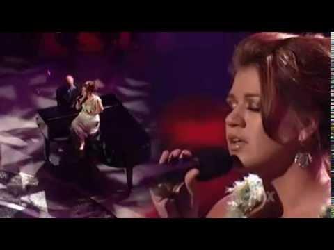 Kelly Clarkson - Beautiful Disaster:歌詞+翻譯