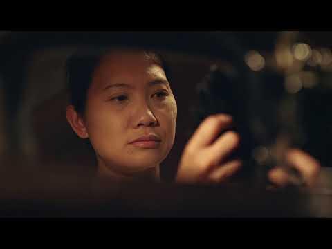 Wander with Wonder | Traveloka Chinese New Year Film 2018