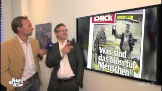 Propagandabeauftragter Johannes Schlüter