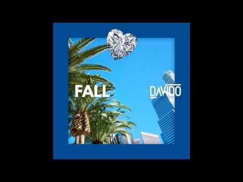 Davido - Fall (Salaah French Remix)