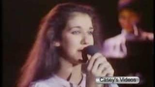 Celine Dion - Part 12