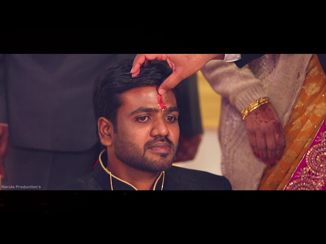Ring Ceremony Teaser 2019 / Narula Production's