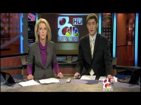 KOMU 6pm Forsee resigns