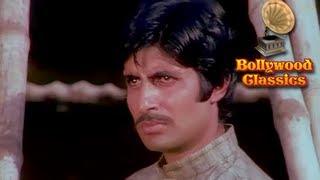 Door Hai Kinara - Manna Dey Hits - Amitabh Bachchan Songs