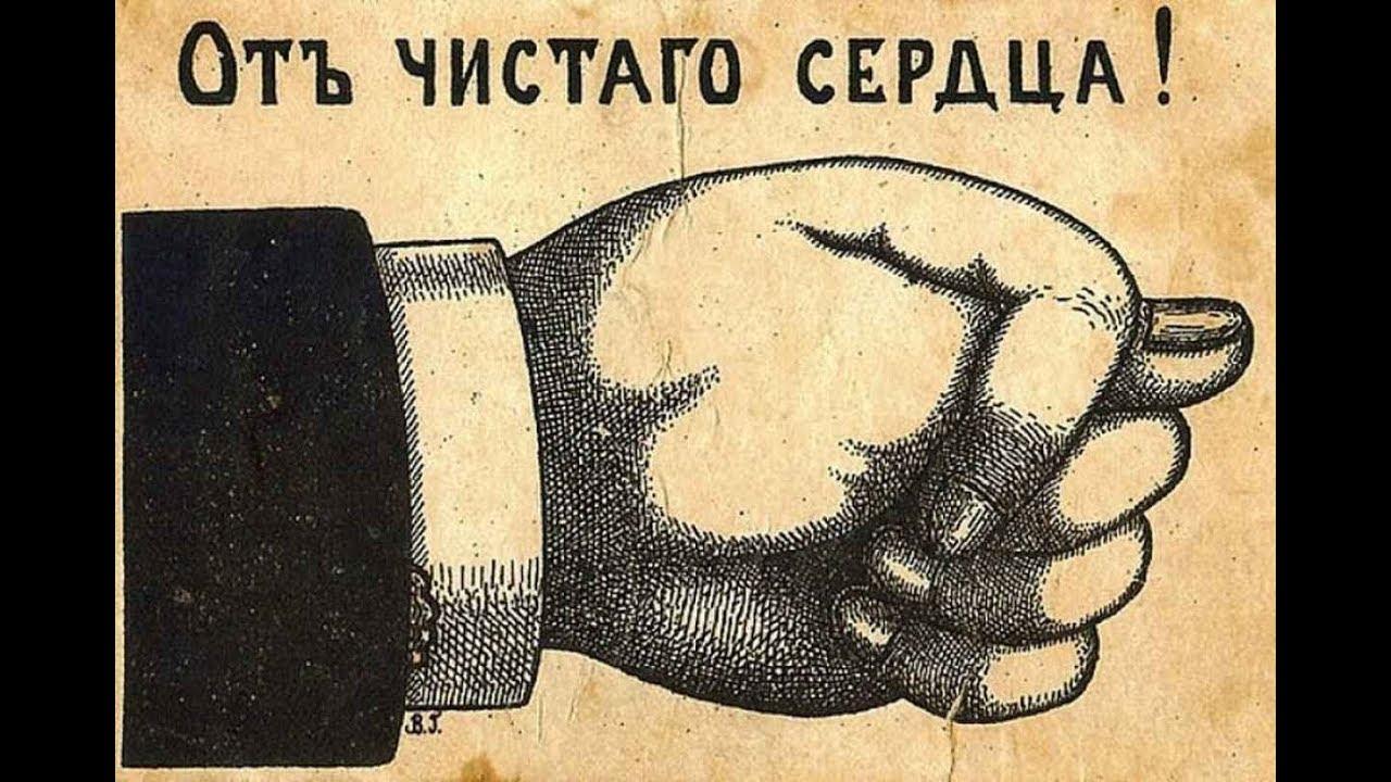 """Кремль чекає офіційної позиції Києва для початку нових переговорів у """"нормандському форматі"""", - Пєсков - Цензор.НЕТ 6427"""