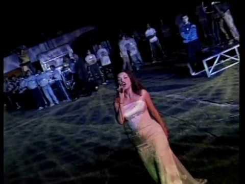 Leonora Jakupi - Xhamadani (Official Video)