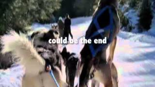 Dogsled Dreams Trailer