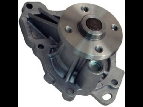 water-pump-replacement-02-11-toyota-camry-2.4l