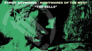 Play The Bells