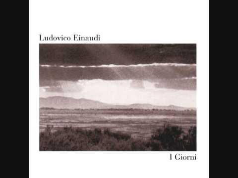 Ludivico Einaudi - 01 - Melodia Africana I [CD I Giorni] mp3