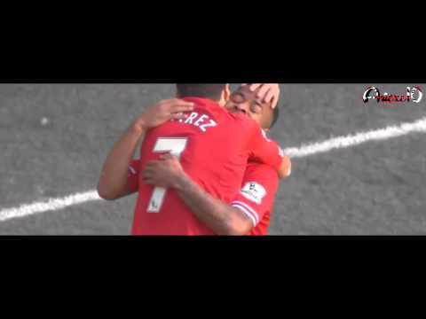 Luis Suárez   2013-14   1080p   Liverpool FC