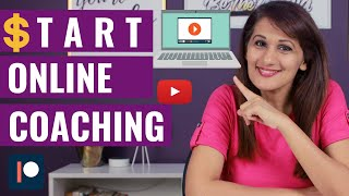 Patreon tutorial 2020: how to start an online coaching program with patreon. join my here: http://patreon.com/salmajafri very easy, free start, lo...