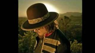 Watch Zucchero God Bless The Child video