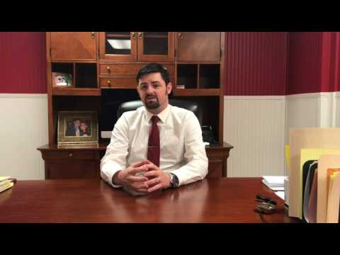 Interview with a Lawyer - Free Advice - DUI Advice