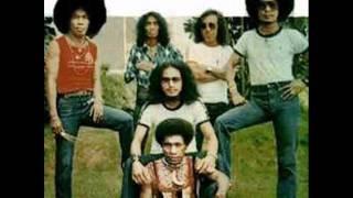 Black Brothers PERSIPURA.wmv