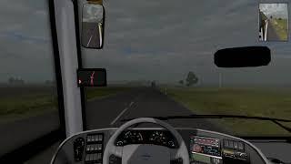 Malliga Mottu Manasa Thottu full song with bus travel