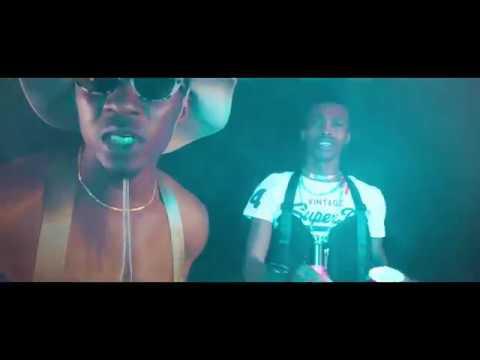 Download Henry Nice & Don Haykay  - YIMU DANCE (KING OF BOYZ MUSIC VIDEO 2019)