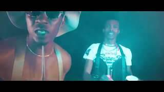 Henry Nice & Don Haykay  - YIMU DANCE (KING OF BOYZ MUSIC VIDEO 2019)