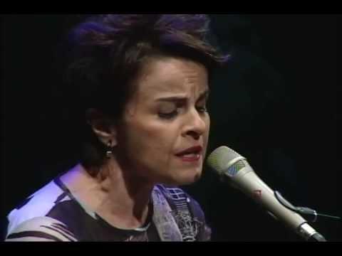 MPB na ABL: Leila Pinheiro | voz e piano