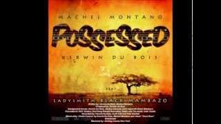 Machel Montano & Kerwin Dubois ft. Ladysmith Black Mambazo