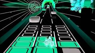 Audiosurf: Bushido - Kleine Bushidos (Instrumental)