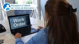 Boctrack - Centralized Management System - www.boctrack.com