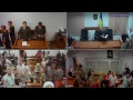 Засідання від 13.07.2018 по справі №761/10439/18 відносно Савченко Н.В