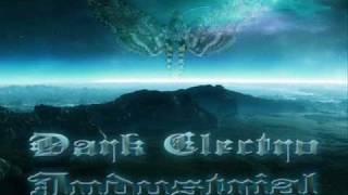 Pzychobitch - Maschinerie [Dark Electro/Industrial]