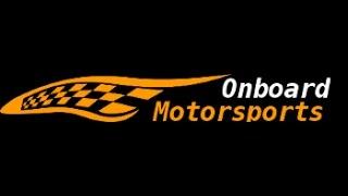 © Motorsports Onboard Videos ►