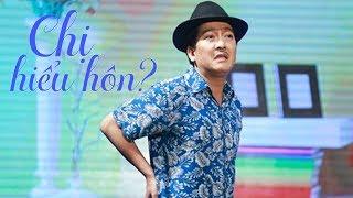 Hài 2019 Mười Khó Xa Quê - Trường Giang, Thanh Tân, Xuân Nghị   Hài Việt Hay Nhất 2019