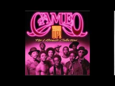 Cameo candy best freestyle of all time