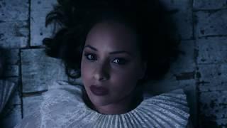 Jasmine Cephas Jones-Moonlight